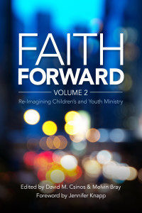 Faith-Forward-2