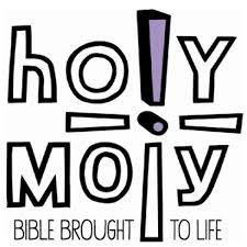 holy-moly