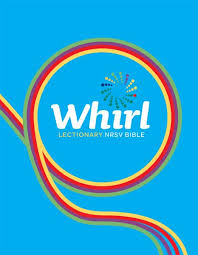 whirl-NRSV